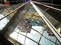 Banqiao Station 板橋車站 - panoramio (4).jpg