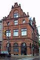 Banque de Montreal Notre-Dame et des Seigneurs 02.jpg