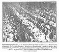 Banquete celebrado en el Teatro Principal de Valencia, en Nuevo Mundo, 04-03-1909.jpg