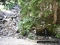 Bansko, Bulgaria - panoramio (6).jpg