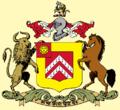 Banswara State CoA.png