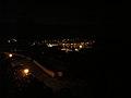 Banyuls sur mer 11.jpg