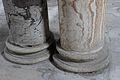 Baptisterio Nocera Superiore 36.JPG