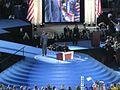 Barack Obama (2809751984) (cropped1).jpg