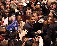 220px-Barack_Obama_and_supporters_5%2C_F