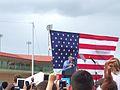 Barack Obama in Kissimmee (30736169511).jpg