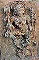 Barakhambi Temple4 Ambajogai Maharashtra.jpg