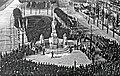 Barbara-Denkmal Koblenz 1907.jpg