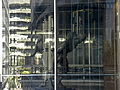 Barbican reflections.jpg
