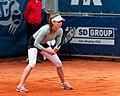 Barbora Štefková (32845675867).jpg