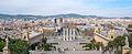 Barcelona 36 2013.jpg