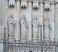 Barcelona Cathedral Apostles 03.jpg