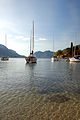 Barche a Bellagio 2.jpg
