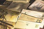 Bardelaeremuseum brieven.jpg