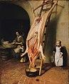 Barent Fabritius - Het geslacht varken.jpg