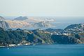 Baring, Pencarrow Heads ^ Miramar Peninsula - Flickr - asgw.jpg