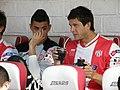 Barisone y Perafan Club Atletico Union de Santa Fe 96.jpg