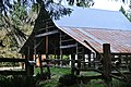 Barn buildings kestner homestead structures historic quinault c bubar march 05 2015 (17313992275).jpg