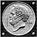 Barnabe Brisson 1777-1828.jpg