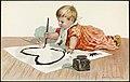 Barnemotiv av Jenny Nystrøm - Child by Jenny Nystrøm (35208700691).jpg