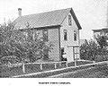 Barnet Library ca1901 Vermont.jpg