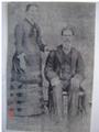 Baronesa e Barão de Camanducaia, cerca de 1885..png