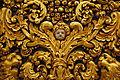 Baroque angel (8581932565).jpg