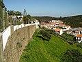 Barrancos - Portugal (2508597778).jpg
