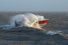 Barry Pilot Boat (2095820240) (2).jpg