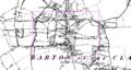 Bartonoldmap.PNG