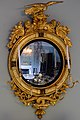 Bartow-Pell Mansion- Mirror.jpg