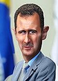 Bashar al-Assad - Caricature (8322787126).jpg