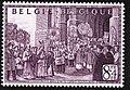 Basiliek-Koekelberg-herdenkingszegel-consecatie-1951.jpg