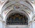Basilika St. Lorenz, Orgeln (1).jpg