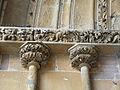 Basilique d'Epinal-Portail des Bourgeois (8).jpg