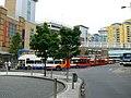 Basingstoke Bus Station - geograph.org.uk - 824616.jpg