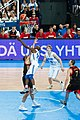 Basketball match Finland vs Russia on 25 August 2017 20.jpg