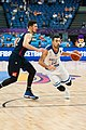 Basketball match Greece vs France on 02 September 2017 66.jpg