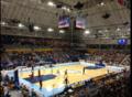Basketballpanam2015.png