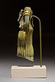 Bastet with Nefertum figure, sistrum, and basket MET LC-17 194 2214 EGDP023498.jpg