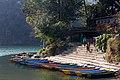 Basundhara Park - panoramio (1).jpg