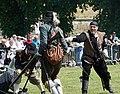 Bataille de Rocroy Duel 44365.jpg