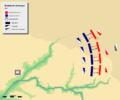 Batalha de Jarmuque dia 1.png