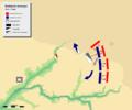 Batalha de Jarmuque dia 6 fase 4.png