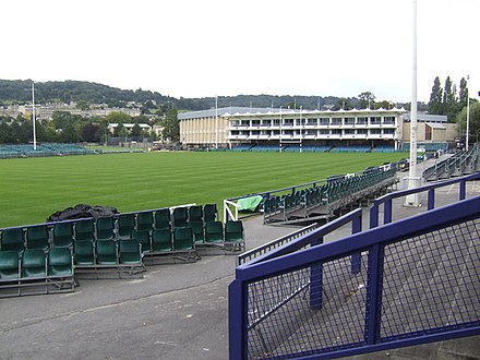 The Recreation Ground Bath rec.jpg
