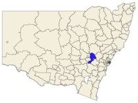 Bathurst LGA in NSW.png