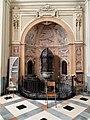 Battistero chiesa di Sant'Ippolito.jpg