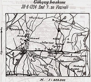 Battle of Goychay plan.jpg
