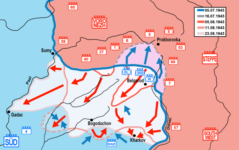 File:Battle of Kursk, southern sectorV2.png