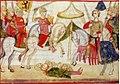 Battle of Mons-en-Pevele.jpg